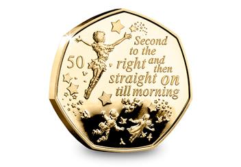 Peter-Pan-IOM-Gold-Proof-50p-Coin-Reverse.png