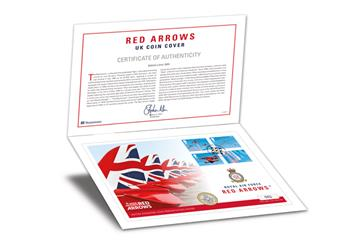 Red-Arrows-2-stamp-cover-in-folder-3.png