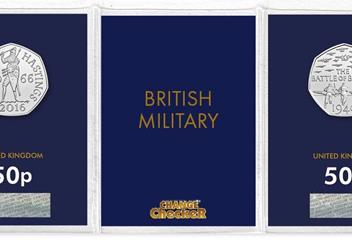 2 DN 2019_The_50th_Anniversary_of_the_50p_Military set_BU_50p Coin product images12.jpg