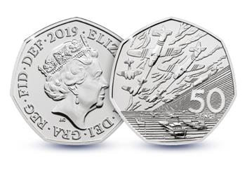 50th-Anniversary-of-the-50p-Military-BU-Pack-product-pages-50th-anniversary-of-d-day-50p.png