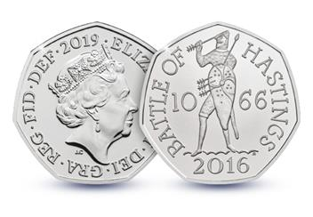 50th-Anniversary-of-the-50p-Military-BU-Pack-product-pages-battle-of-hastings-50p.png
