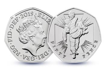 50th-Anniversary-of-the-50p-Military-BU-Pack-product-pages-victoria-cross-heroics-acts-50p.png