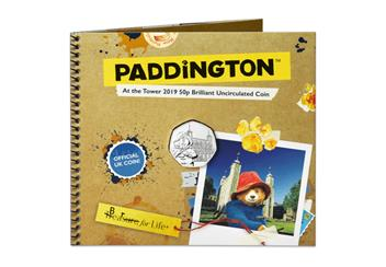 2019-Paddington-at-the-tower-BU-50p-coin-product-images-bu-pack-front.png