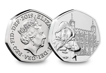 2019-Paddington-at-the-tower-BU-50p-coin-product-images-obverse-reverse.png