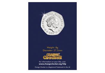 DY Paddington at St Paul's Cathedral 2019 UK 50p Product Page Images-5.png