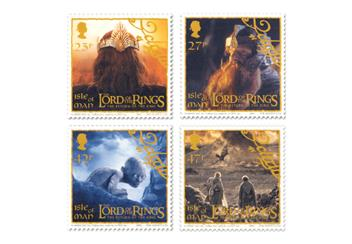 Lord-of-the-rings-stamp-presentation-A4-frame-product-images-stamps-1.png