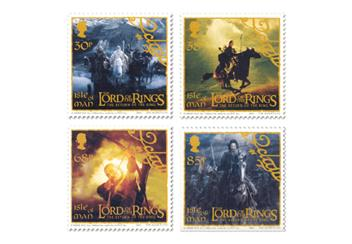 Lord-of-the-rings-stamp-presentation-A4-frame-product-images-stamps-2.png