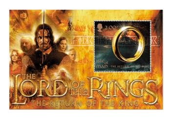 Lord-of-the-rings-stamp-presentation-A4-frame-product-images-stamps-sheet.png
