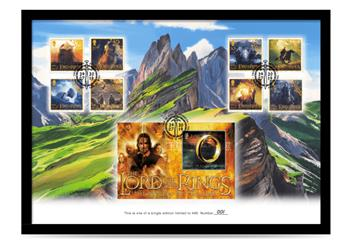 Lord-of-the-rings-stamp-presentation-A4-frame-product-images-full-frame.png