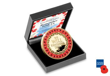 LS-2019-Jersey-5-GBP-CuNi-Proof-with-Red-poppy-detail-Coin-in-Box-logo.png