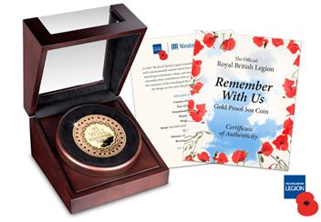 LS-2019-Jersey-10-GBP-Gold-Proof-with-Rose-Gold-poppy-detail-Coin-Window-Box-with-cert-logo.png