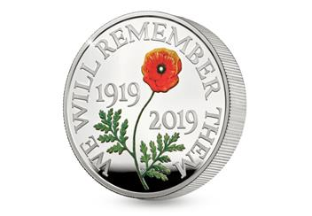 DY - 2019 Remembrance Day Silver Proof Piedfort Coin product page images-2.png