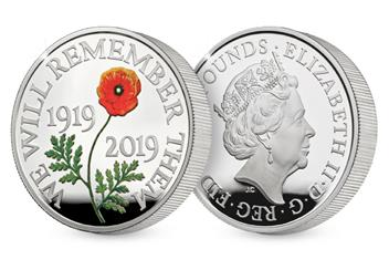DY - 2019 Remembrance Day Silver Proof Piedfort Coin product page images-3.png