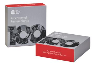 DY - 2019 Remembrance Day Silver Proof Piedfort Coin product page images-5.png