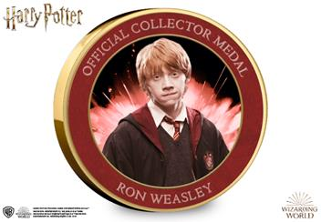 DN-Harry-Potter-Medals-Core-Campaign-Product-Images-9.png