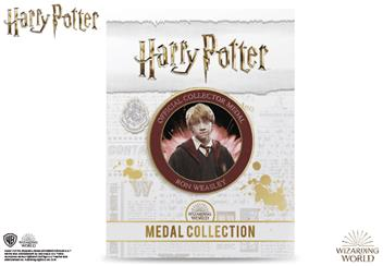 DN-Harry-Potter-Medals-Core-Campaign-Product-Images-13.png