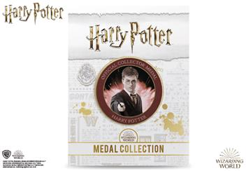 DN-Harry-Potter-Medals-Core-Campaign-Product-Images-11.png