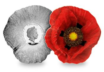 LS-2017-Cook-Island-Poppy-Shaped-Coin-Front-and-Back.png