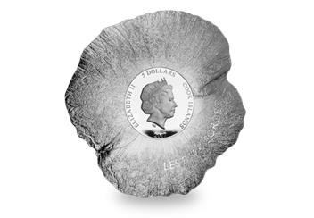 LS-2017-Cook-Island-Poppy-Shaped-Coin-Obv.png