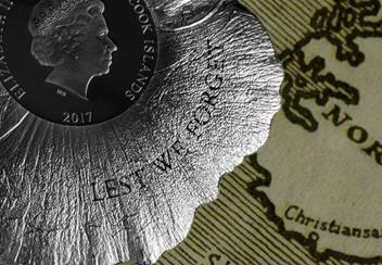 LS-2017-Cook-Island-Poppy-Shaped-Coin-Obv-detail-Lifestyle.png