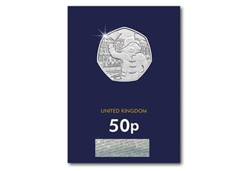 Change-Checker-UK-2018-Paddington-Bear-Buckingham-Palace-CuNi-BU-50p-Coin-Reverse-in-Pack.jpg