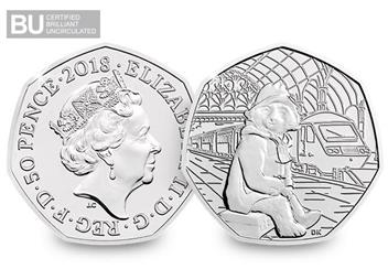 Change-Checker-UK-2018-Paddington-Bear-Station-CuNi-BU-50p-Coin-Obverse-Reverse.jpg