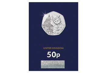 DY Paddington at St Paul's Cathedral 2019 UK 50p Product Page Images-4.png