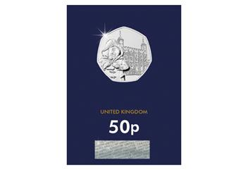 DY Paddington at The Tower 2019 UK 50p Product Page Images-4.png