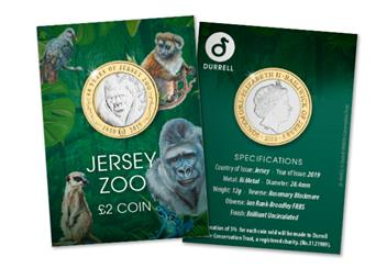 DN-Jersey-Zoo-60th-anniversary-Product-images-9.jpg