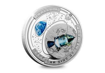 LS-2020-Solomon-Islands-Apollo-8-Half-Dollar-Silver-Proof-with-colour-print-detail-Rev.jpg