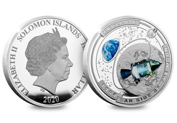 LS-2020-Solomon-Islands-Apollo-8-Half-Dollar-Silver-Proof-with-colour-print-detail-both-sides.jpg