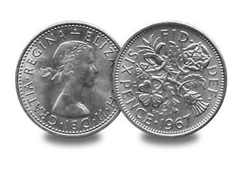 British-history-coin-collection-product-image-1967-Last-Sixpence.jpg
