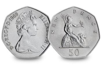 British-history-coin-collection-product-image-1969-Britannia-Large-50p-Coin.jpg