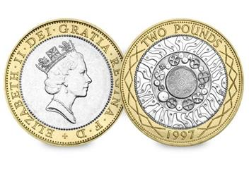 British-history-coin-collection-product-image-1997-First-£2-Coin.jpg