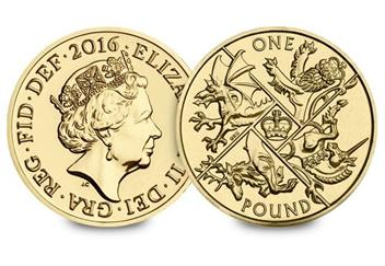 British-history-coin-collection-product-image-2016-Last-Round-Pound.jpg