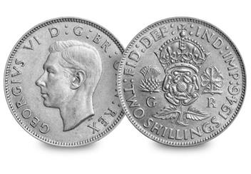 British-history-coin-collection-product-image-1946-George-VI-Florin.jpg