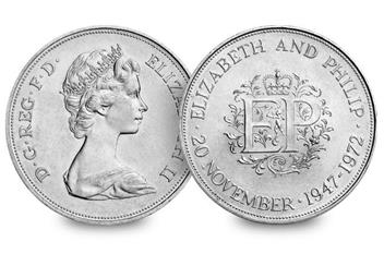 British-history-coin-collection-product-image-1947---1972-Decimal-Crown.jpg