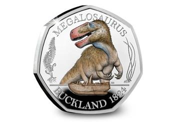 DN-2020-Dinosaurus-BU-Silver-Silver-Colour-Gold-50p-coin-product-images-7.jpg