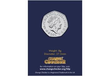 AT-Change-Checker-Megalosaurus-50p-CC-Pack-Back.jpg