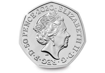 AT-Change-Checker-Megalosaurus-50p-Obverse.jpg