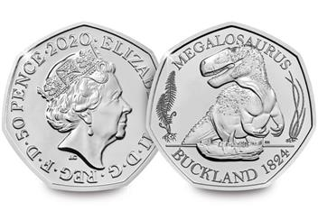 AT-Change-Checker-Megalosaurus-50p-Obverse-Reverse.jpg