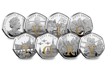 LS-2020-IOM-silver-Proof-50p-Victory-All-faces-together.jpg
