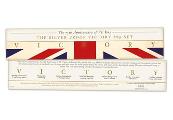 LS-2020-IOM-Silver-Proof-50p-Victory-cert-both-sides.jpg