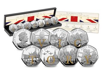 LS-2020-IOM-Silver-Proof-50p-Victory-Product-all.jpg