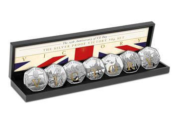 LS-2020-IOM-Silver-Proof-50p-Victory-Set-Box-with-Cert.jpg