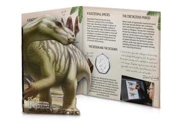 DN-2020-Iguanodon-BU-Silver-Colour-50p-coin-product-images-5.jpg