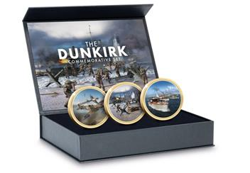 AT-Adam-Toobey-Dunkirk-Medals-Mockups-Box.jpg
