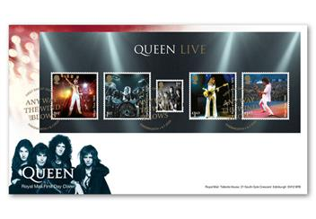 CL-Queen-stamps-web-images-12.jpg