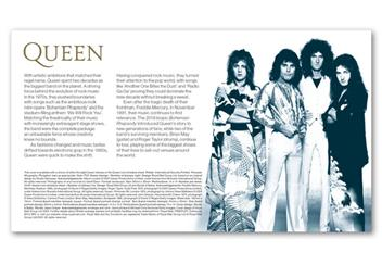 CL-Queen-stamps-web-images-13.jpg