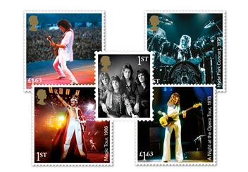CL-Queen-stamps-web-images-14.jpg